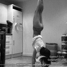 Aprenda Como Secar o Corpo Aplicando 7 Truques Que Você  Nunca Sonhou Que Existisse:  Clique Aqui → http://www.SegredoDefinicaoMuscular.com  #SegredoDefinicaoMuscular