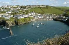 port isaac and paintings - Bing Images