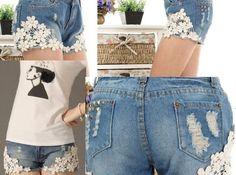 shorts-customizados-com-renda-25                                                                                                                                                     Mais