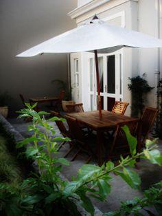 Conifer Cape Guesthouse, Oranjezicht, Cape Town.