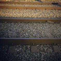#tren #train #railway