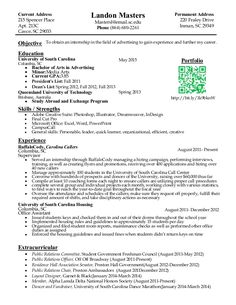 Artist Free Resume Samples Blue Sky Resumes Tags Art Director