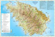 Brave, Greece, Map, World, Places, Beautiful, Greece Country, Location Map, Maps