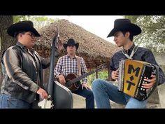 43 Ideas De Polkas Huapangos Redovas Y Chotis Youtube Hermanos Flores Los Cadetes De Linares