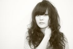 story yoshioka