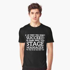 T Shirt Custom, Make Me Happy, Tshirt Colors, Funny Shirts, Female Models, Vivid Colors, Classic T Shirts, Funny Quotes, Funny Humor