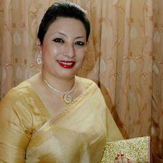 Sexy Nepali Moms.Aunties,Mature wife - Page 608 - Xossip