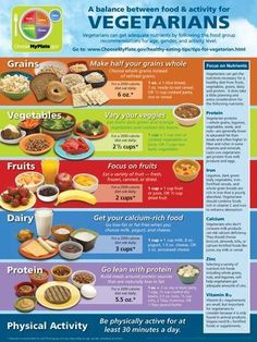 Wonderful Healthy Living And The Diet Tips Ideas. Ingenious Healthy Living And The Diet Tips Ideas. Low Carb Recipes, Diet Recipes, Vegetarian Recipes, Healthy Recipes, Vegetarian Cooking, Diet Meals, Vegetarian Italian, Vegetarian Dinners, Cake Recipes