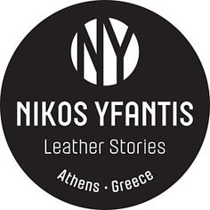 Greek Handmade Leather Sandals & Shoes by NYLeatherStories on Etsy