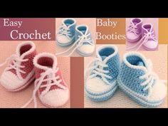 Crochet Fast And Comfortable Baby Shoes – Crochet Ideas Crochet Unicorn Pattern Free, Crochet Unicorn Hat, Baby Booties Knitting Pattern, Poncho Knitting Patterns, Crochet Baby Shoes, Baby Knitting, Crochet Scarf Easy, Crochet Poncho, Baby Blanket Crochet