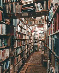 Shared by Huda. Find images and videos about vintage, aesthetic and alternative on We Heart It - the app to get lost in what you love. aesthetic Image about vintage in BOOKS 📚 by Huda on We Heart It Book Aesthetic, Aesthetic Vintage, Aesthetic Pictures, Aesthetic Collage, Pic Tumblr, Dream Library, World Of Books, Book Nooks, Picture Wall