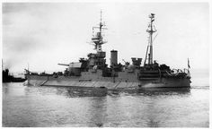 HMS Roberts ? My Dream Car, Dream Cars, Marine Francaise, Navy Ships, Power Boats, Submarines, Royal Navy, Battleship, Military History