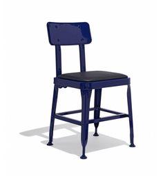 Octane Chair - Chairs - Shop