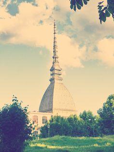 #torino #turin by ©paukf