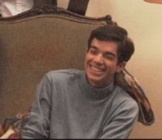 ❝ oil me up daddy its dinner time and im a little soup boy chompa chompa ❞ pictures AND gifs of bill hader :)) people have finally realized how hot/cute bill hader is so here i am posting . Pretty Men, Pretty Boys, Young John, Bill Hader, John Mulaney, Street Smart, Asian American, Saturday Night Live, Snl