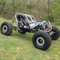 pixels Always thought about trying dune bugging? 4x4, Best Atv, Off Road Buggy, Atv Riding, Offroader, Sand Rail, Bug Out Vehicle, Jeep Truck, Quad