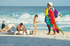 Today's Post at Imagery Photography...Mexico