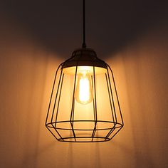 browse project lighting and modern lighting fixtures for home use country iron line and wood cap pendant lighting 12049 country iron line and wood cap browse mini pendant orange