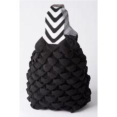 Tricote [トリコテ] ,凹凸バッグ_TR12BG012 :パルコのファッション通販:パルコ・シティ
