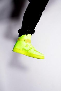 want these shoes....like so bad