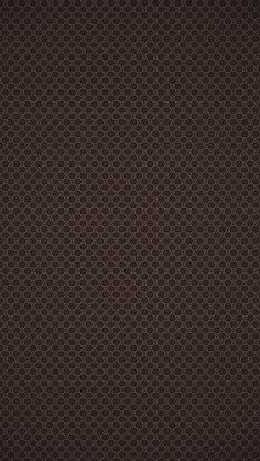 Gucci Skin Pattern iPhone 5 Wallpaper