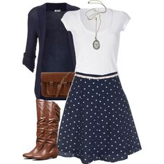 Navy and brown              ---------------------------------------------------------------------------------------------