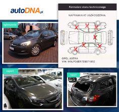 Baza #autoDNA- #UWAGA! #Opel #Astra  https://www.autodna.pl/lp/W0LPD8E67E8071802/auto/60223dd544dd3c1e16a18728cdf6e801ab14c149