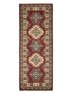 3713b6db049 34 Best Rugs images