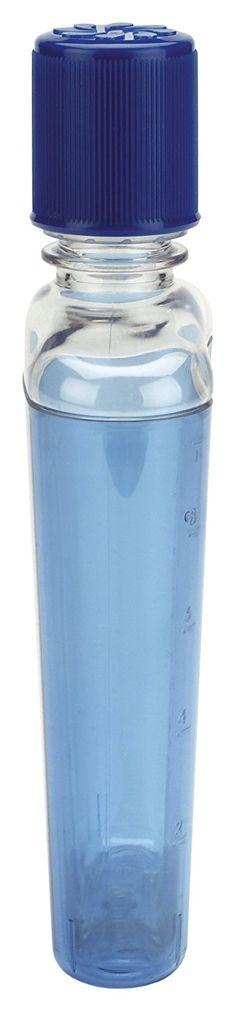 Nalgene 12 Oz Flask -- Want additional info? Click on the image.