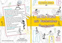Das neue Buch von Christa Baisch, Berlin, mit Illustrationen von Reiner Bausch, Vision Druckmedien  http://www.strichmenschen.de  http://www.visiondruckmedien.de