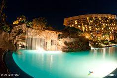 The Pool at the Hyatt Regency Maui Resort And Spa Trip To Maui, Hawaii Vacation, Maui Hawaii, Vacation Places, Vacation Destinations, Dream Vacations, Vacation Spots, Maui Resorts, Maui Hotels