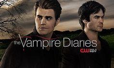 'The Vampire Diaries' Season 8 Airs Oct 21; Show Renewed For More Seasons?