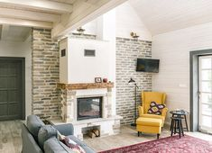 Kültéri kő falburkolatok - Otti Manufactura House, Home Decor, Terracotta, Decoration Home, Home, Room Decor, Home Interior Design, Homes, Houses