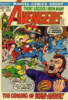 Avengers 98.jpg