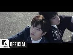 Image result for jisung trcng