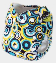 How to Prep and Wash Used Cloth Diapers - With Video