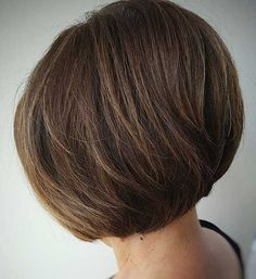28-Bob Hairstyle 2017
