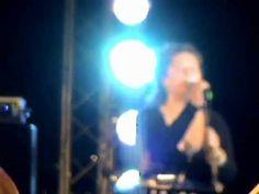 9ο ΦΕΣΤΙΒΑΛ ΓΑΛΑΤΣΙΟΥ: ΡΕΜΠΟΥΤΣΙΚΑ-ΚΑΛΑΝΤΖΟΠΟΥΛΟΣ Youtube