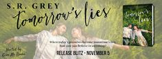 I Heart YA Books: New Release Blitz with Excerpt & Giveaway for 'Tom...