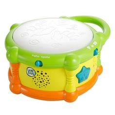 https://truimg.toysrus.com/product/images/leapfrog-learn-&-groove-color-play-drum--5FEA7C66.zoom.jpg