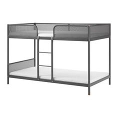 Ikea TUFFING Bunk bed frame ** Read more reviews of the product by visiting the link on the image.