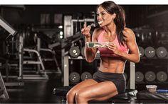 40 Laws of Lean   Bodybuilding