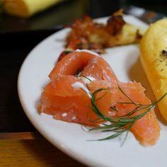 #gordonramsay #cool #nice #yummy #salmon #japan #beautiful #photooftheday #follow4follow #love