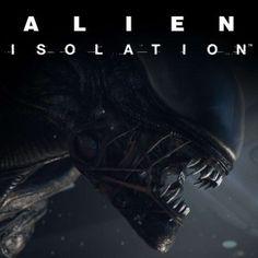 [PRÉCOMMANDE] Alien Isolation en précommande à 69.90€ sur Jeux Précommande.com La fille d'Ellen Ripley, Amanda Ripley succède à sa mère pour éliminer le Xénomorphe... Sortie prévue le 31 décembre 2014 avec la livraison offerte sur Jeux Précommande !!