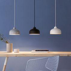 Hängeleuchten mit Retro-Finesse & Nostalgic Bulbs and Pendant Lamps from Bulb Attack   lampen ... azcodes.com