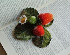 Осенний урожай - Ярмарка Мастеров - ручная работа, handmade