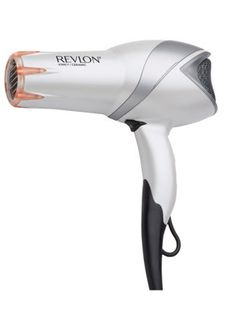 Best Blow Dryers for under $50 - keep this in my back pocket for the next time I need a new one!