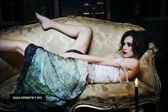 ADORING KEIRA KNIGHTLEY ♥ The #1 Keira Knightley Fansite // www.kknightley.org