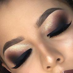 Maquiagem Brasill® (@maquiagembrasill) • Instagram-foto's en -video's