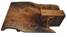 pinterest categories list wood slab furniture | walnut-slab-coffee-table-dorsetcustomfurniture1.png